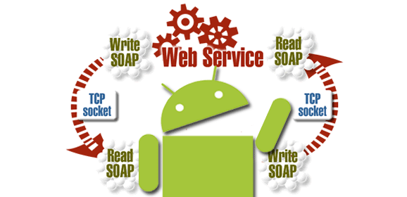 android-soap-webservice