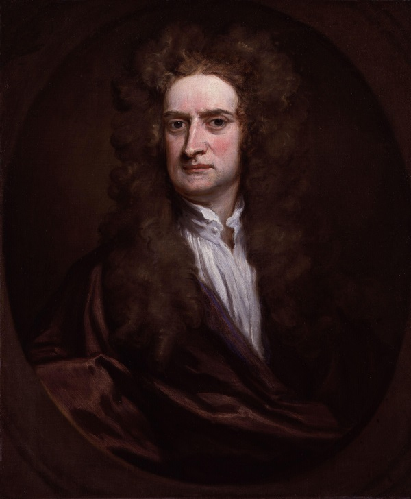 Sir_Isaac_Newton_by_Sir_Godfrey_Kneller